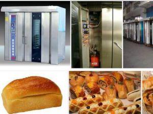 哈尔滨面包房设备回收,面包店设备回收