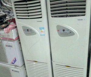 哈尔滨家用空调回收,商用空调回收