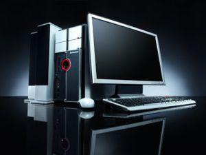 哈尔滨二手电脑回收,台式机电脑回收