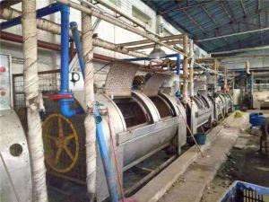 哈尔滨工厂设备回收,工厂用品回收