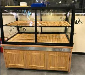 哈尔滨烘焙设备回收,烤箱回收,
