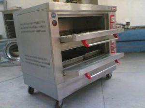 哈尔滨专业回收蛋糕店设备,高端烘焙设备,精品厨具,整体回收