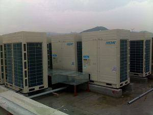 哈尔滨回收二手空调,废旧空调回收
