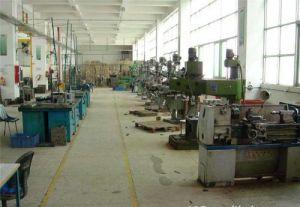 哈尔滨回收废旧设备,机械设备,生产流水线回收